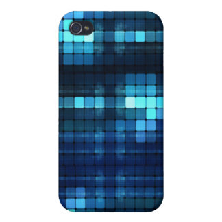 Girly Fall iphone4 iPhone 4/4S Cover