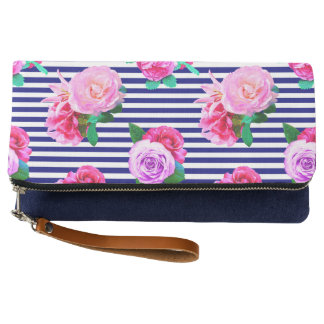 Girly Seekupplung Clutch