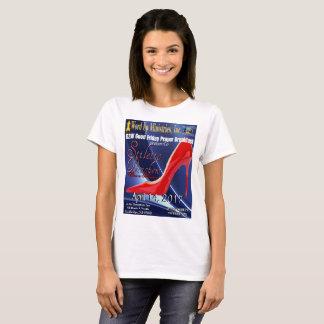 Girlz II Frauen-Shirt 2017 T-Shirt