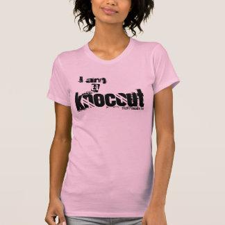 Girlz Tshirts