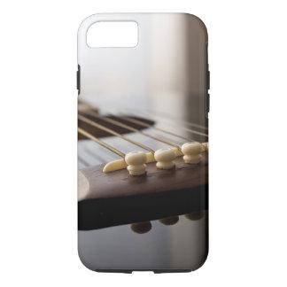 Gitarren-Foto auf iPhone 7 Fall iPhone 8/7 Hülle