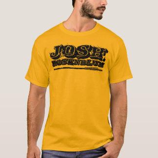 Gitarren-Kabel T-Shirt