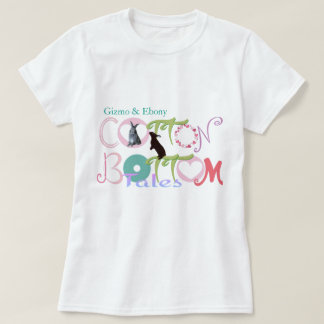 Gizmo-u. T-Shirt