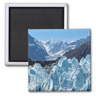 Glacier Bay 114 Quadratischer Magnet
