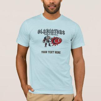 Gladiatoren T-Shirt