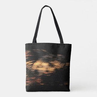 Glamoursun-Set-Tasche Tasche