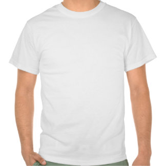 Glanz-Familienname Shirts