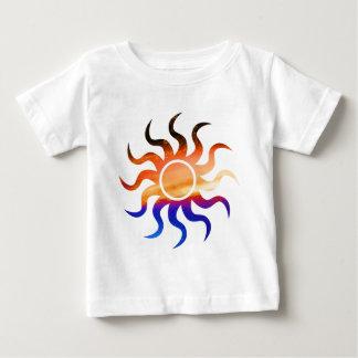Glanz Floridas Sun T-shirt