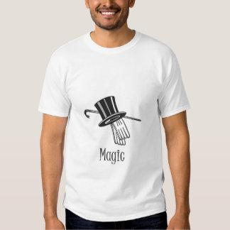 Glanz (Magie) T-Shirts