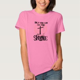 Glanz T-shirt
