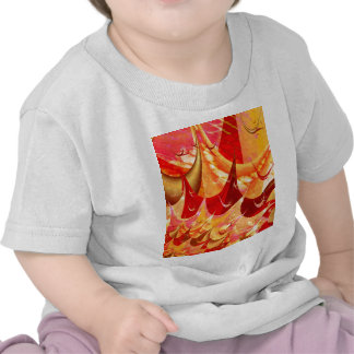 Glanz T Shirts