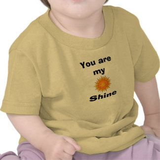 Glanz Hemden