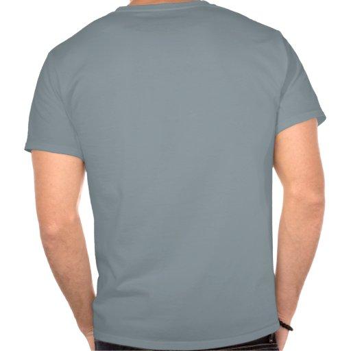 Glänzen Sie ein Licht Tshirts