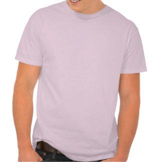 Glänzen Sie Ihr Licht Hemd