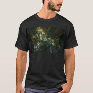 Glänzen T-Shirt