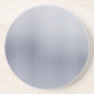 aluminium untersetzer zazzle. Black Bedroom Furniture Sets. Home Design Ideas