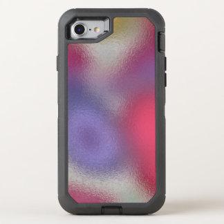 Glas verzerren (8 von 12) OtterBox defender iPhone 8/7 hülle