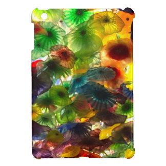 GLASBlumen iPad Mini Hüllen