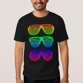 Gläser Hemd