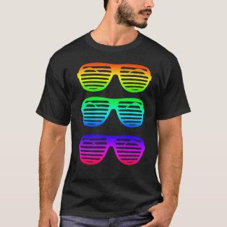 Gläser T-Shirt