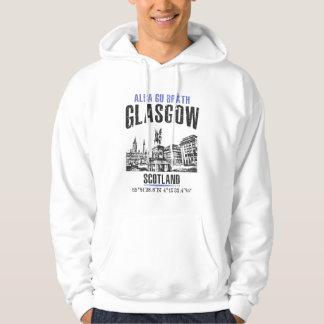 Glasgow Hoodie