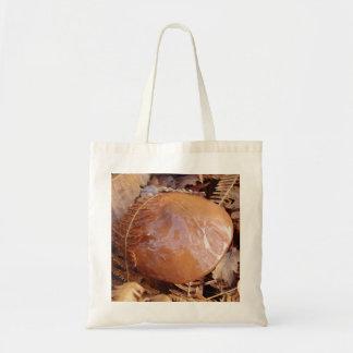 Glatte Jack-Pilz-Taschen-Tasche Tragetasche