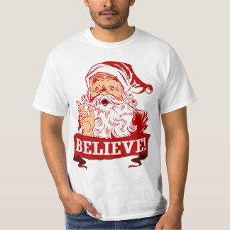 Herren-T-Shirts auf Zazzle.de