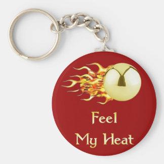 Glauben Sie meinem Hitze-lodernden Flipperautomate Schlüsselband