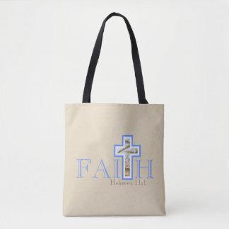 Glauben-Tasche Tasche