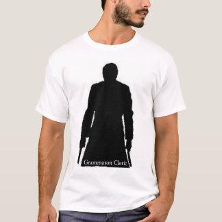 Gleichgewicht T-Shirt