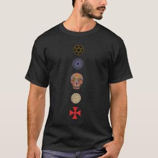 Gleichnis Lucifer T-Shirt