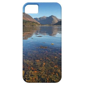 Glencoe und Ballachulish, Schottland Hülle Fürs iPhone 5