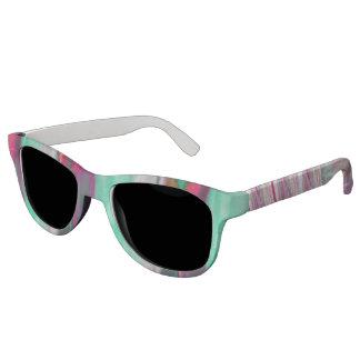 GlenLake Prämien-Sonnenbrille Sonnenbrille