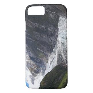 Gletscher Franz Josef, Neuseeland iPhone 8/7 Hülle