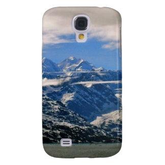 Gletscher Galaxy S4 Hülle