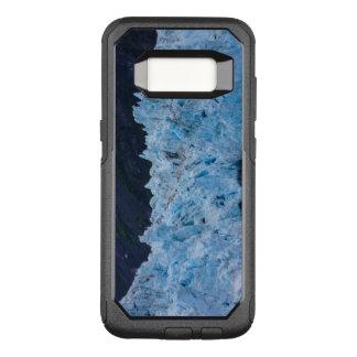 Gletscher in Prinzen William Sound Alaska OtterBox Commuter Samsung Galaxy S8 Hülle