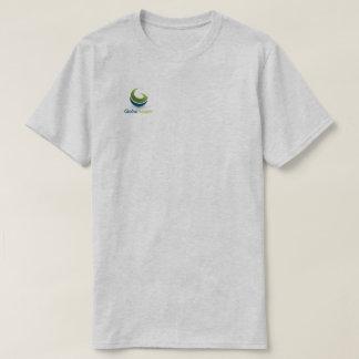 Globaler Kartograph T-Shirt