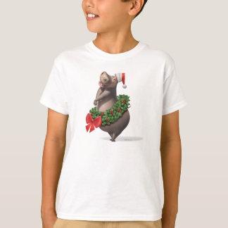 Gloria Kranz T-Shirt