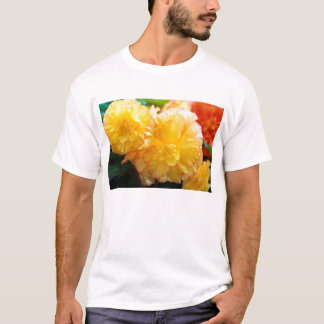 Gloxinia T-Shirt