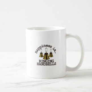 Glück ist… kaffeetasse