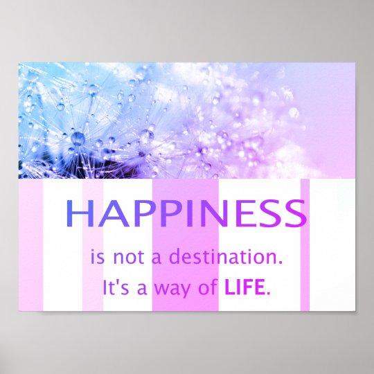 Glück Sprichwort