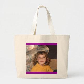glücklich einkaufstasche
