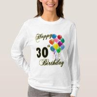 Kleider zum 30 geburtstag