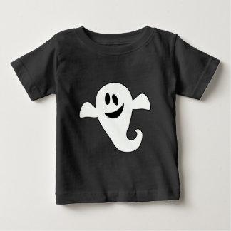 Glückliche Geist-T - Shirts