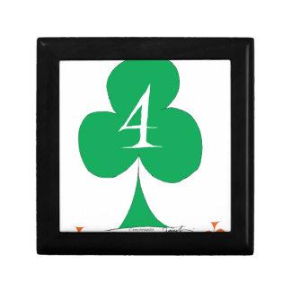 Glückliche Iren 4 der Vereine, tony fernandes Erinnerungskiste