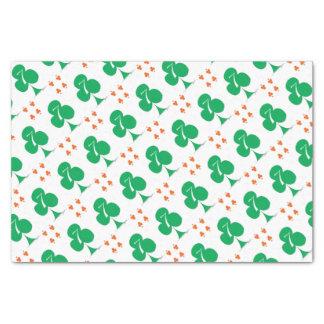 Glückliche Iren 7 der Vereine, tony fernandes Seidenpapier