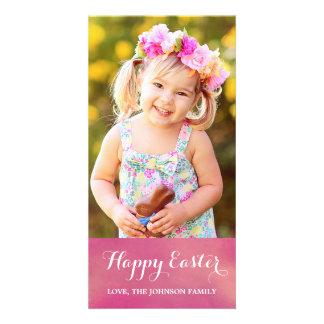 Ostern Fotokarten