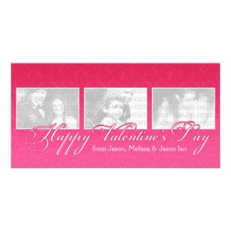 Glücklicher Valentinstag