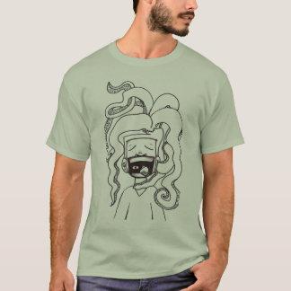 Glückliches Gehirn #6 T-Shirt