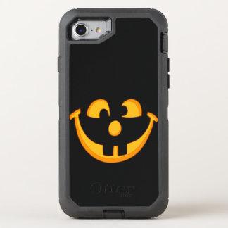 Glückliches Goofy OtterBox Defender iPhone 8/7 Hülle